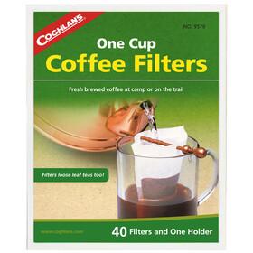 Coghlans filtre à café